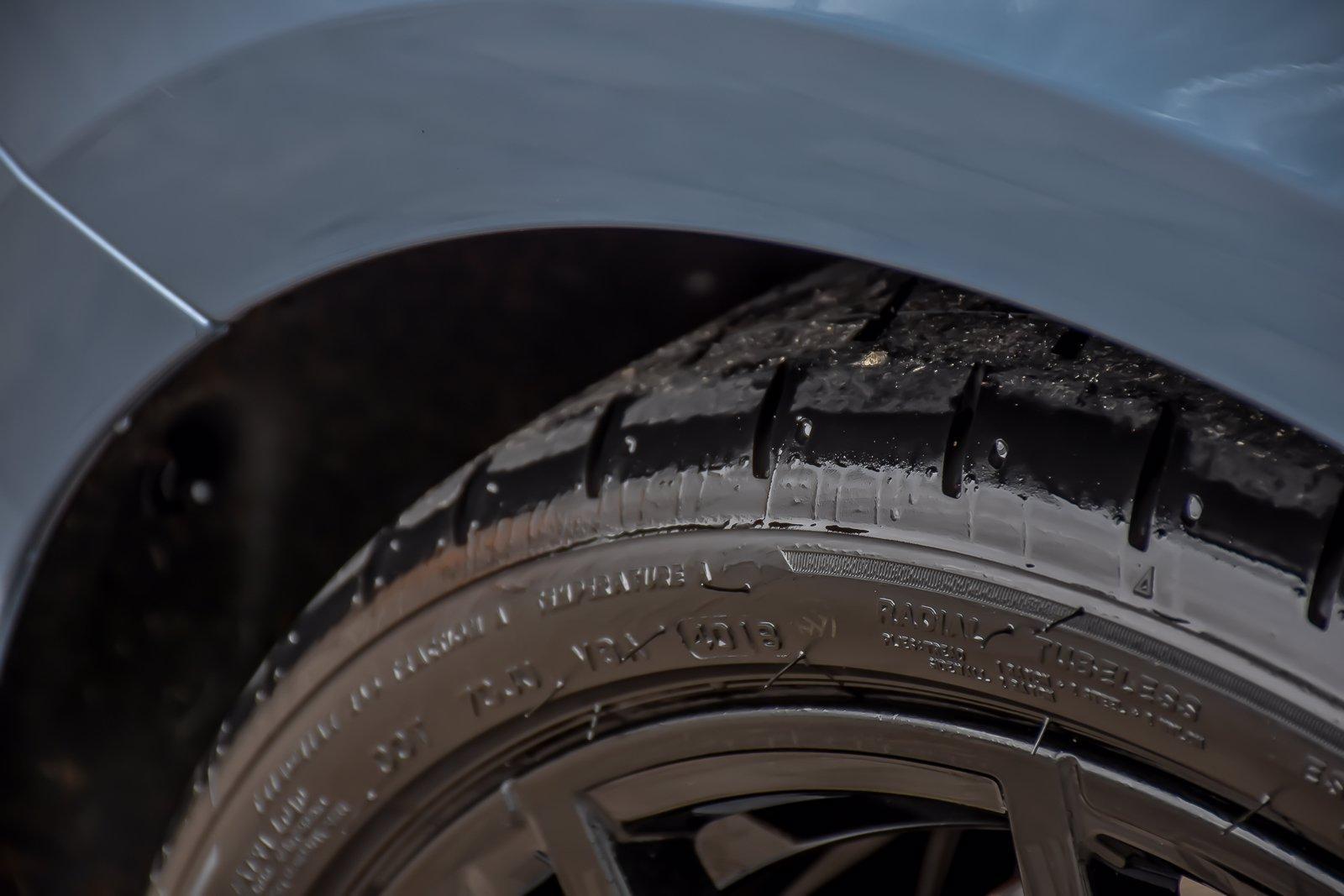 Used 2019 BMW 8 Series M850i xDrive   Downers Grove, IL