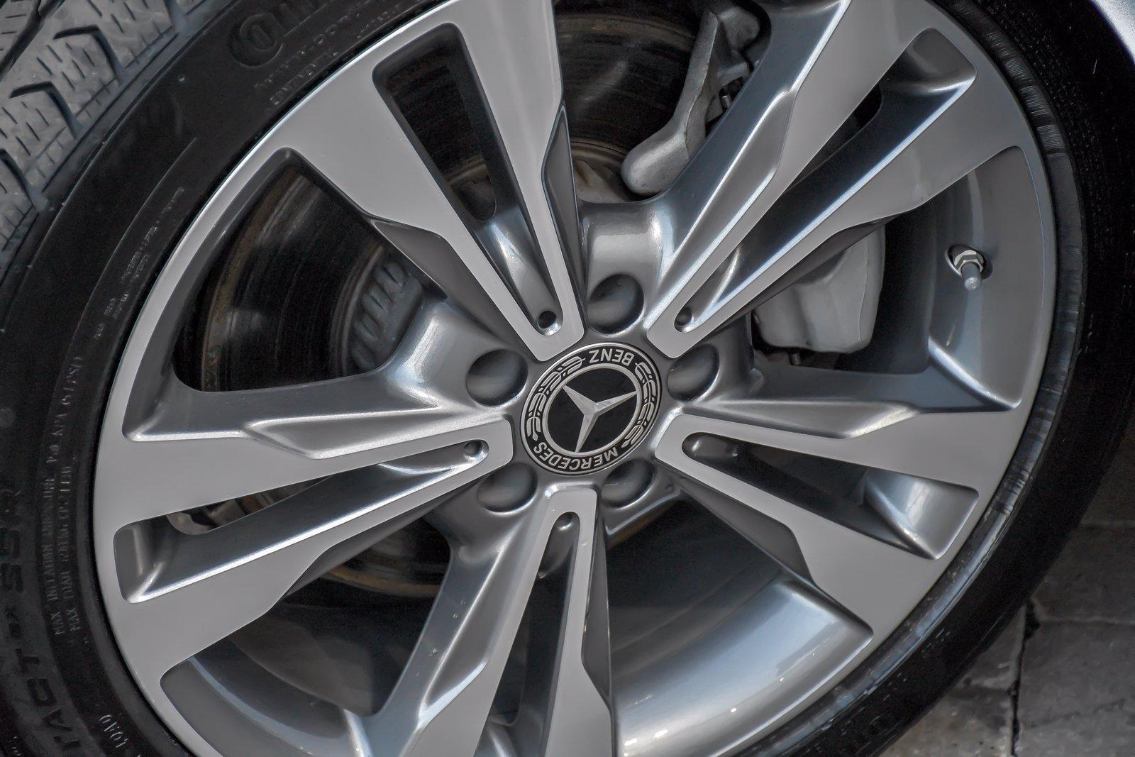 Used 2018 Mercedes-Benz C-Class C 300 Premium   Downers Grove, IL