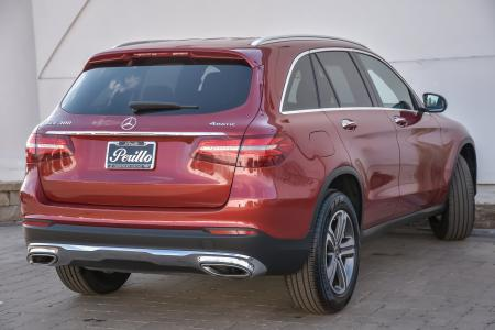 Used 2019 Mercedes-Benz GLC 300 Premium | Downers Grove, IL