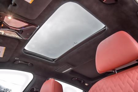 Used 2018 BMW 7 Series 750i xDrive M-Sport Executvie | Downers Grove, IL