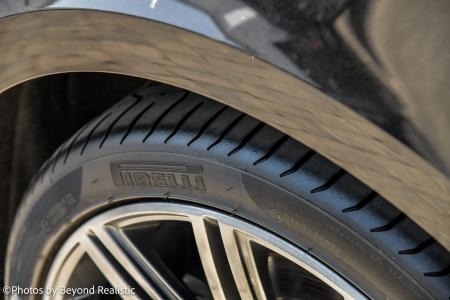 Used 2016 Bentley Continental GT Speed Convertible | Downers Grove, IL