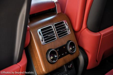 Used 2019 Land Rover Range Rover Autobiography | Downers Grove, IL