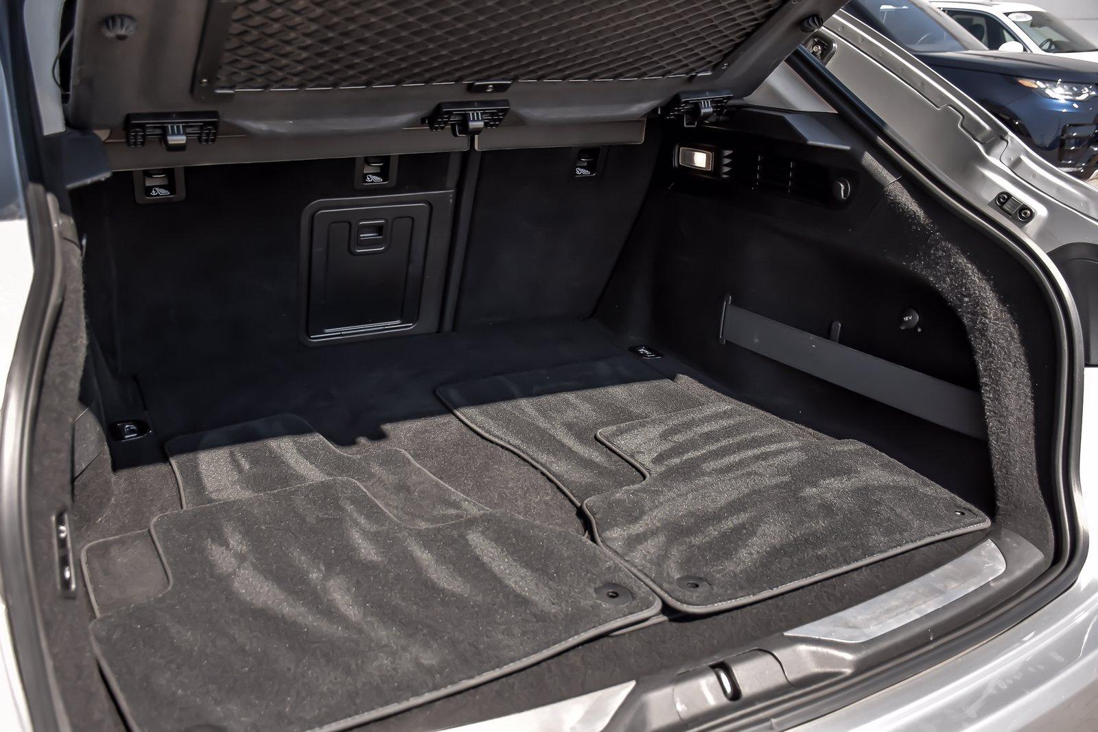Used 2017 Maserati Levante    Downers Grove, IL