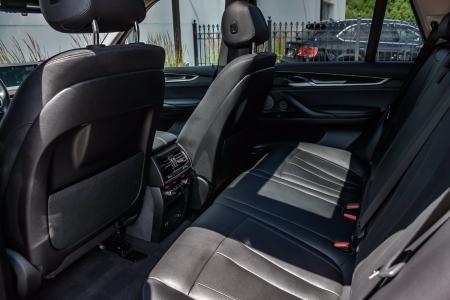 Used 2016 BMW X5 xDrive35i Premium | Downers Grove, IL