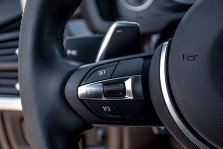 Used 2018 BMW X5 xDrive35i, M-Sport, 3rd Row | Downers Grove, IL