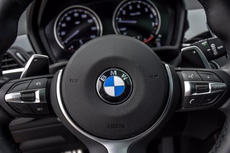 Used 2018 BMW X2 xDrive28i M-Sport X Premium With Navigation | Downers Grove, IL