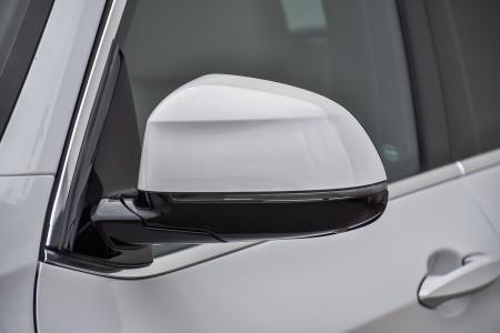 Used 2018 BMW X5 xDrive35i Luxury Premium | Downers Grove, IL