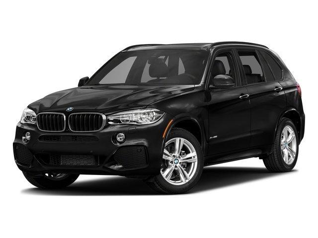 Used 2017 BMW X5 xDrive35i | Downers Grove, IL