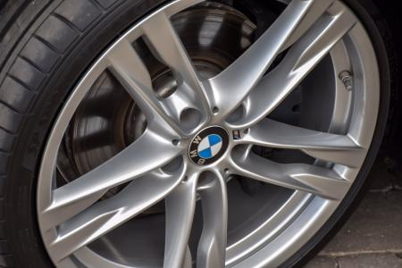 Used 2017 BMW 6 Series 650i M-Sport Executive   Downers Grove, IL