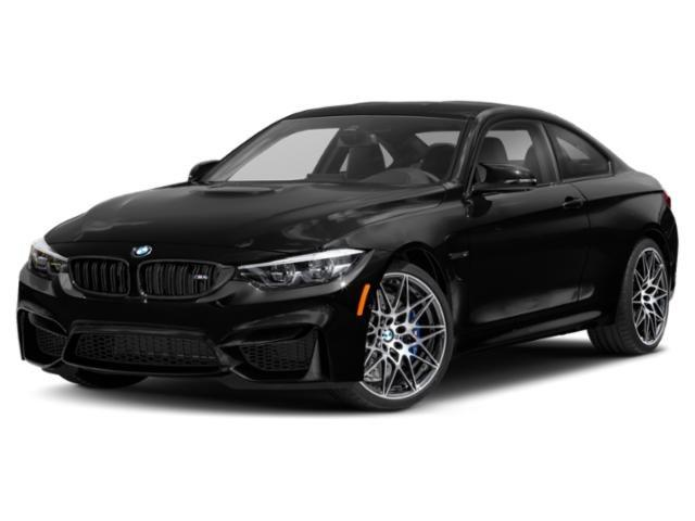 New 2018 BMW M4  | Downers Grove, IL