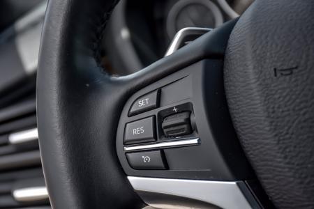 Used 2018 BMW X5 xDrive35i X-Line Premium   Downers Grove, IL