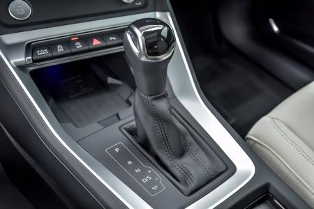 Used 2020 Audi Q3 S-Line Prestige | Downers Grove, IL