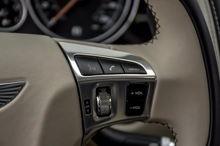 Used 2017 Bentley Flying Spur V8 | Downers Grove, IL