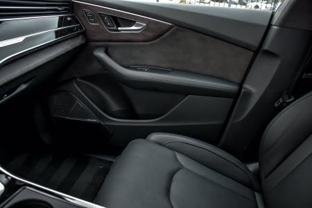 Used 2019 Audi Q8 Prestige | Downers Grove, IL