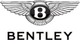 Bentley Downers Grove